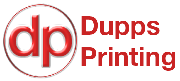 Dupps Printing